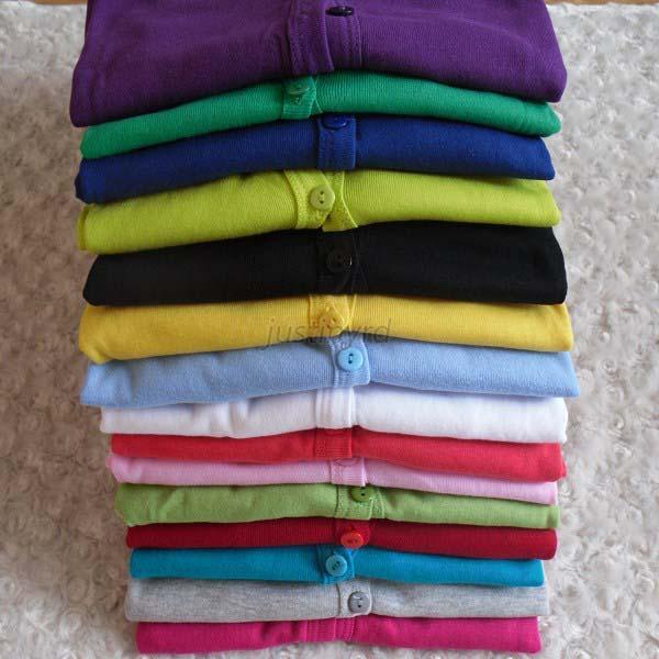Liva chica 2019 de moda caliente de las mujeres casuales salvaje de manga  larga suéter correas chaqueta simple generoso suéter 5739574ca64e