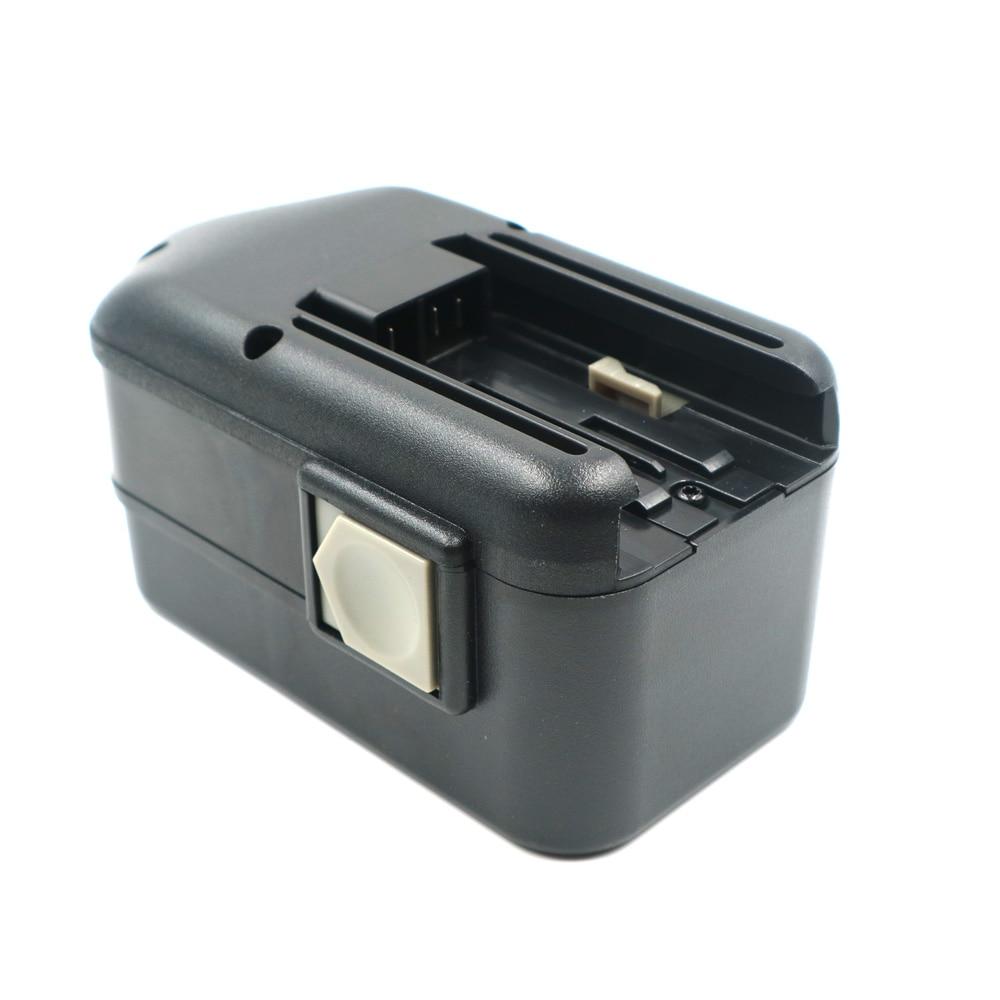 power tool battery for AEG 18VA 2000mAh,B18,BXL18,BXS18,MX18,MXM18,MXS18,48-11-2200,48-11-2230,48-11-2232,BBM18STX,BDSE18STX