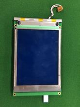 New M032YP1S M032AL8SG M032YGA MO32YP1S LCD PANEL DISPLAY For Machine Repair ,New & Have in stock