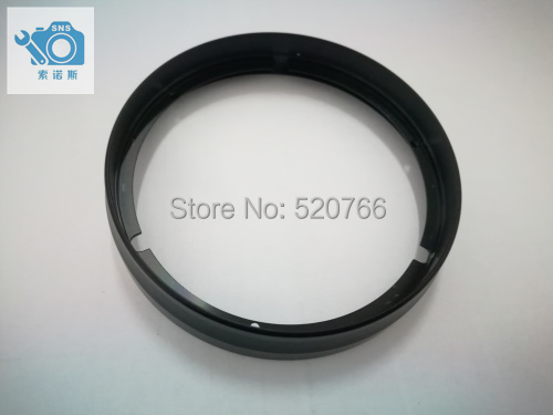 Подробнее о new and original for CANO  lens EF 24-70 f2.8 L USM filter ring CY3-2032-000 24-70 ring new and original lens diaphragm aperture group flex cable for cano ef 24 70 mm 24 70mm f 2 8l ii usm repair part yg2 3001 000