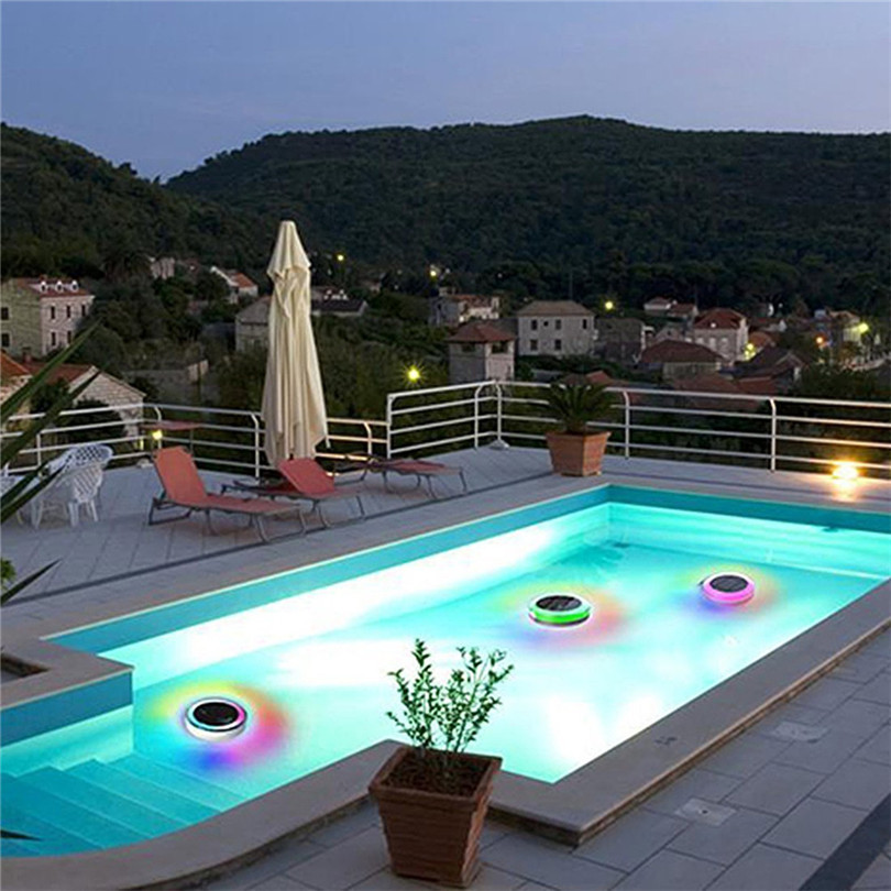 swimming ground pool lights lighting category light above com aboveground cat inyopools