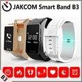 Jakcom B3 Banda Inteligente Nuevo Producto De Mobile Bolsas Móvil Casos Como para xiaomi redmi 3 pro caso para lenovo a2010 para moto g4 jugar