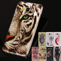 J1 J120 J3 J5 J7 A3 A5 A7 2015 2016 image Painting Soft Back Case for Samsung Galaxy S3 S4 S5 Neo mini S6 S7 edge Fundas Cover