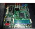 Оригинал материнская плата для Lenovo A880M RS880PM-LM AM3 03T6227 G880 Socket AM3 DDR3 Рабочего материнская плата Быстрая доставка