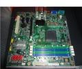 Motherboard original para lenovo a880m rs880pm-lm am3 03t6227 g880 soquete am3 ddr3 desktop motherboard transporte rápido