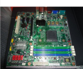 original motherboard for  A880M RS880PM-LM AM3 03T6227 Socket AM3 DDR3 G880 Desktop motherboard