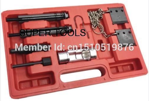 Механизм Газораспределения Распредвала Блокировка Выравнивание Набор Инструментов Для VW AUDI AT2083