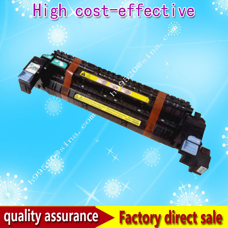 100% Original new for HP LaserJet CP5225 5225 Fuser Assembly Fuser Unit RM1-6095-000 (220V) RM1-6123-000 (110V) Printer Parts rm1 4728 020 rm1 4721 000 rm1 4238 000 rm1 4208 000 fuser unit for hp laserjet p1505 p1505n m1522n m1522nf