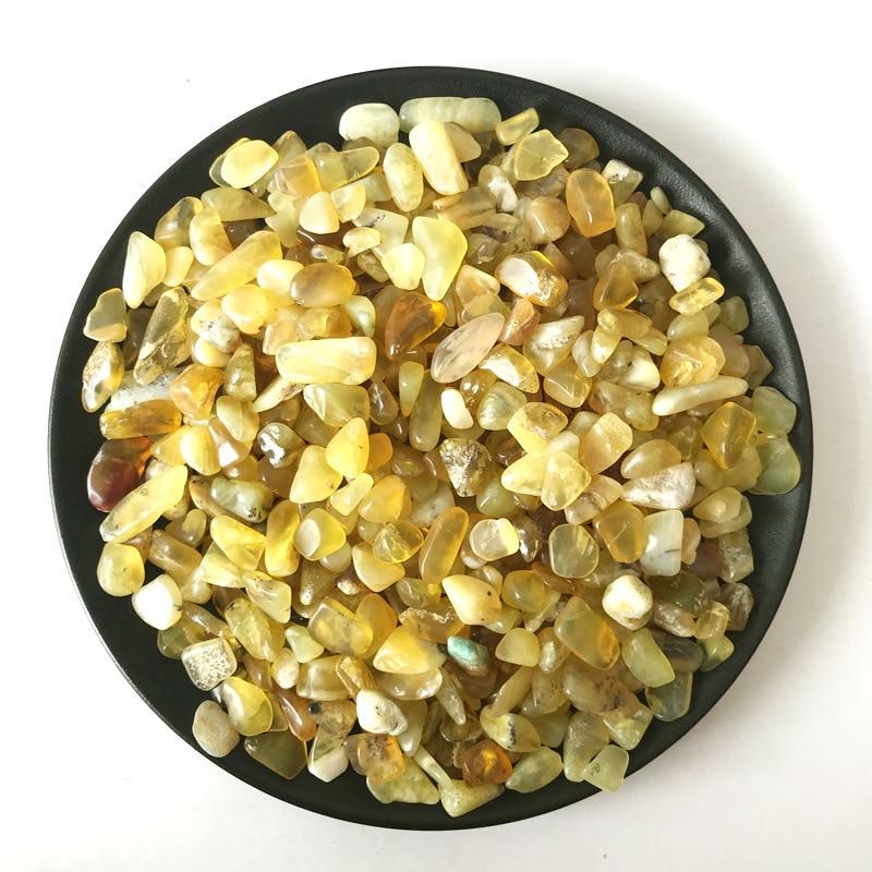 1 Kg Großhandel Natürliche Stein Gelb Bernstein Grobe Raw Edelstein Kristall Mineral Probe Rock Quarz Chips Kies Dekoration Hohe QualitäT Und Geringer Aufwand