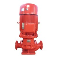 high pressure water pump for fire engine fire pump flow meter electrical fire water pump fire sprinkler pump