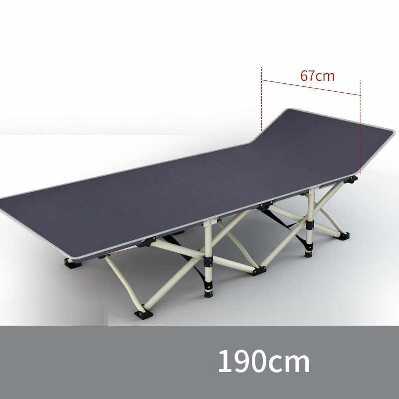 Superb Ergonomic Folding Bed Sun Recliners Rocking Beach Lounge Chairs Outdoor Furniture Portable Lounger Chaise Longue Modern Sunbed Gmtry Best Dining Table And Chair Ideas Images Gmtryco