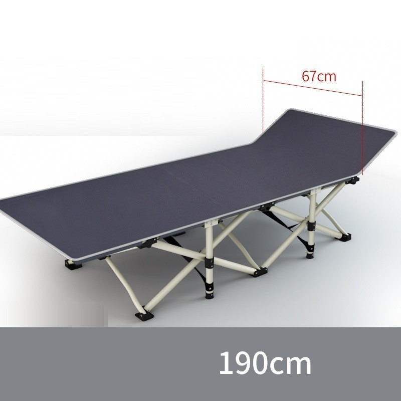 Ergonomic Folding Bed Sun Recliners Rocking Beach Lounge Chairs Outdoor Furniture Portable Lounger Chaise Longue Modern Sunbed