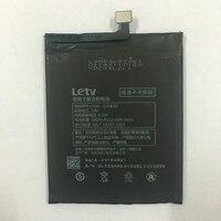 100% original 3000mah lt55a bateria para letv le 1 pro x800 le um pro x800 bateria do telefone celular