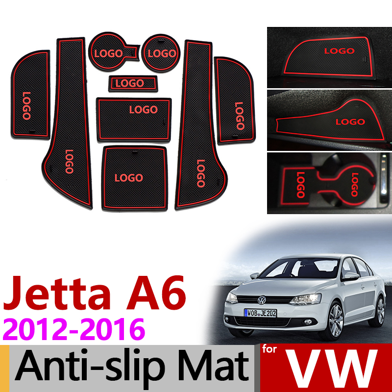 Automobilia Smart 4x Volkswagen Vw Car Logo Tyre Valve Caps With Gift Pouch Buy 2 Get 1 Free Soft And Antislippery Keyrings & Keyfobs