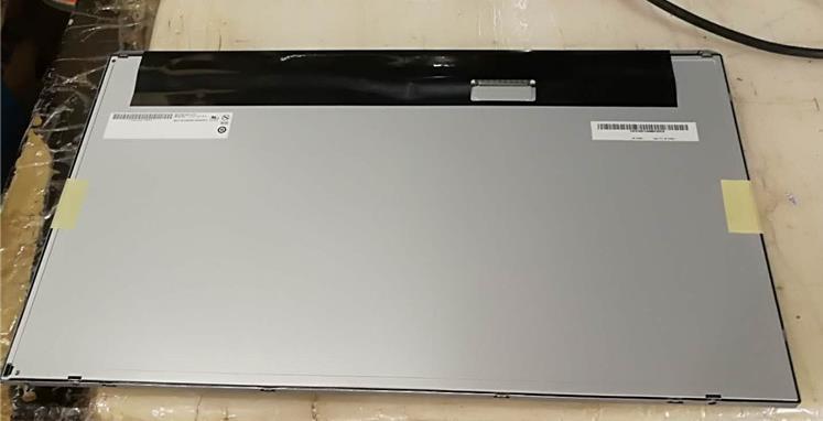 19.5 pouce M195RTNO1.0 New Original LCD Écran M195RTN01.0 Panneau Pour A3200-B102 A3100 A3000 A7200