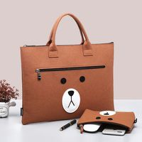 Fashion Sleeve Bag For Microsoft Surface Book 2 Performance Base 13 5 Tablet Laptop Pouch Case