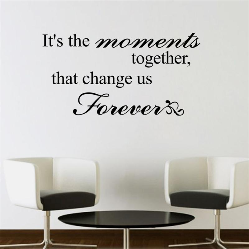 Moment Quotes Promotion Shop For Promotional Moment Quotes On