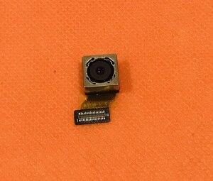 Image 1 - Оригинальная задняя камера 16,0 МП, модуль для Letv Le Pro 3 X720 X722 LeEco Pro3 Snapdragon 821, четырехъядерный, бесплатная доставка