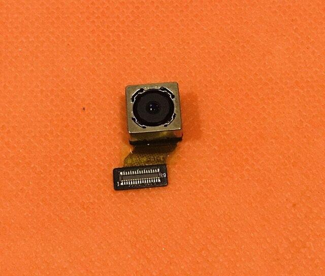 Оригинальная задняя камера 16,0 МП, модуль для Letv Le Pro 3 X720 X722 LeEco Pro3 Snapdragon 821, четырехъядерный, бесплатная доставка