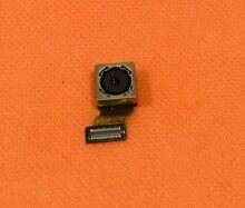 Oryginalny zdjęcie z tyłu powrót Camera 16.0MP moduł dla Letv Le Pro 3X720X722 LeEco Pro3 Snapdragon 821 quad Core darmo wysyłka
