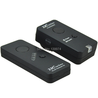 JJC ES 628N1 2 4Ghz Wireless Remote Controller For Nikon D810 D800 D700 D300S D4s D2H
