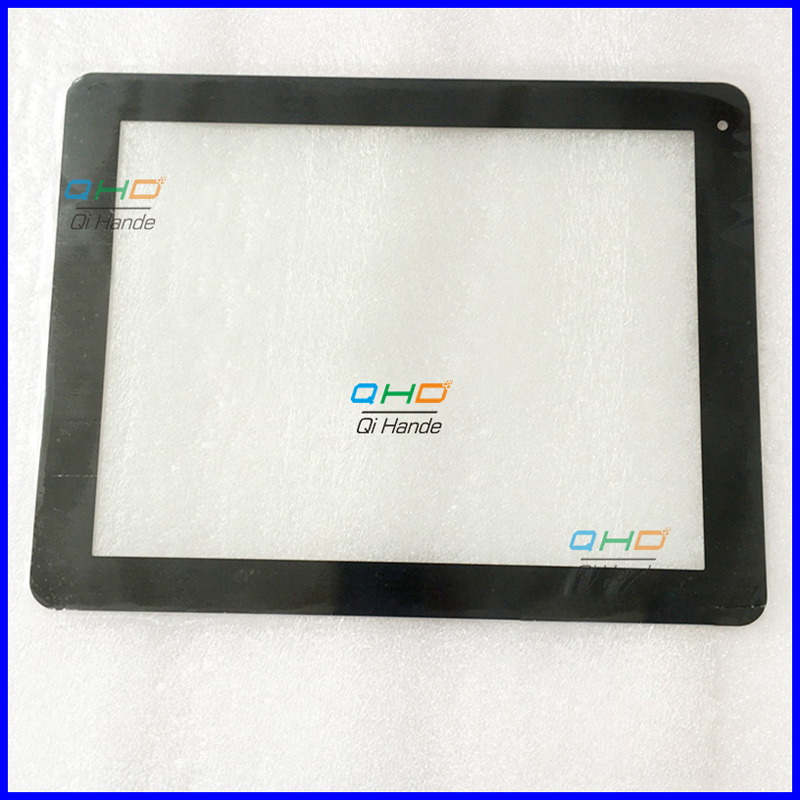 High Quality New For 10.1'' inch treelogic brevis 1002 3G Touch Screen Digitizer Sensor Replacement Parts Free Shipping high quality new for 11 6 inch ytg g11052 f1 v1 0 touch screen digitizer glass sensor replacement parts free shipping