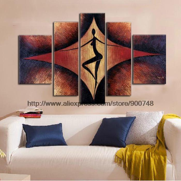 Superior African American Wall Murals Pictures Gallery