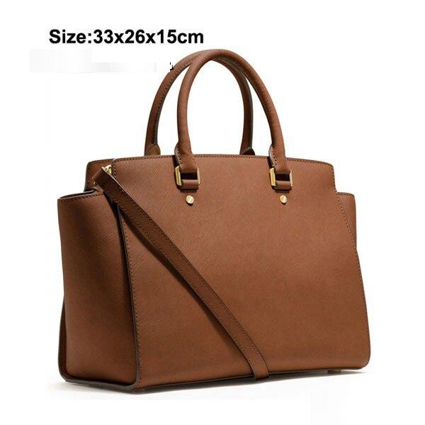 Tassen Dames Guess : Bolsos carteras mujer marca designer handbags high
