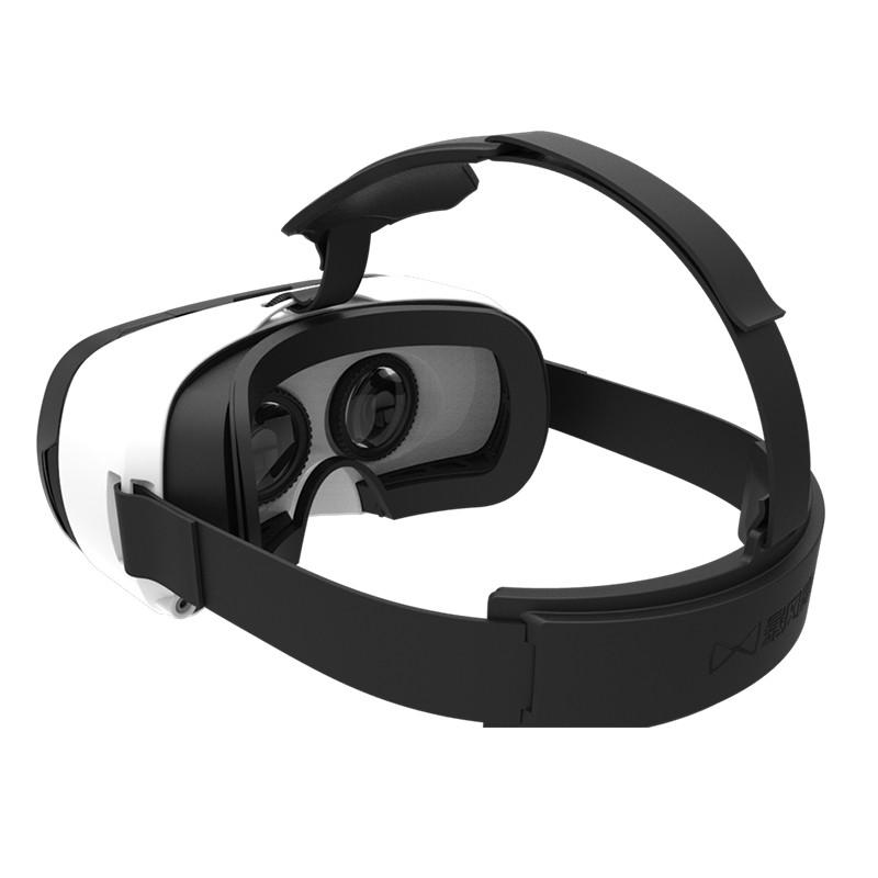 2015-Baofeng-Mojing-III-plus-Virtual-reality-VR-super-3D-glasses-oculus-rift-for-4-7 (1)
