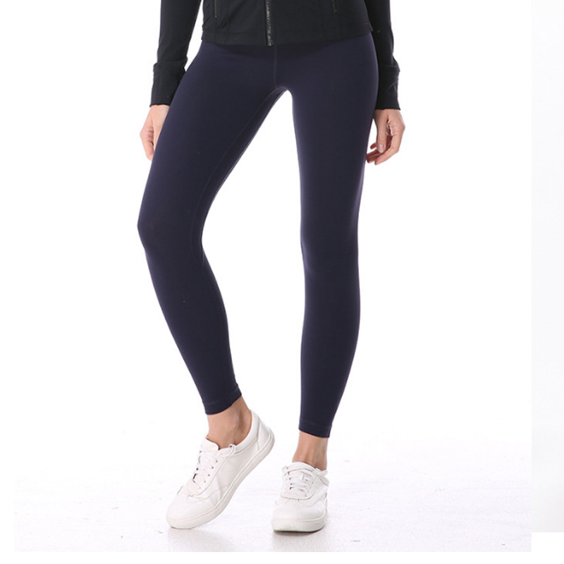 TOIVOTUKSIA Plus size XXL/XXXL Leggings Women Workout Leggings Slim Leggings Polyester High Waist Jeggings Women Pencil Pants