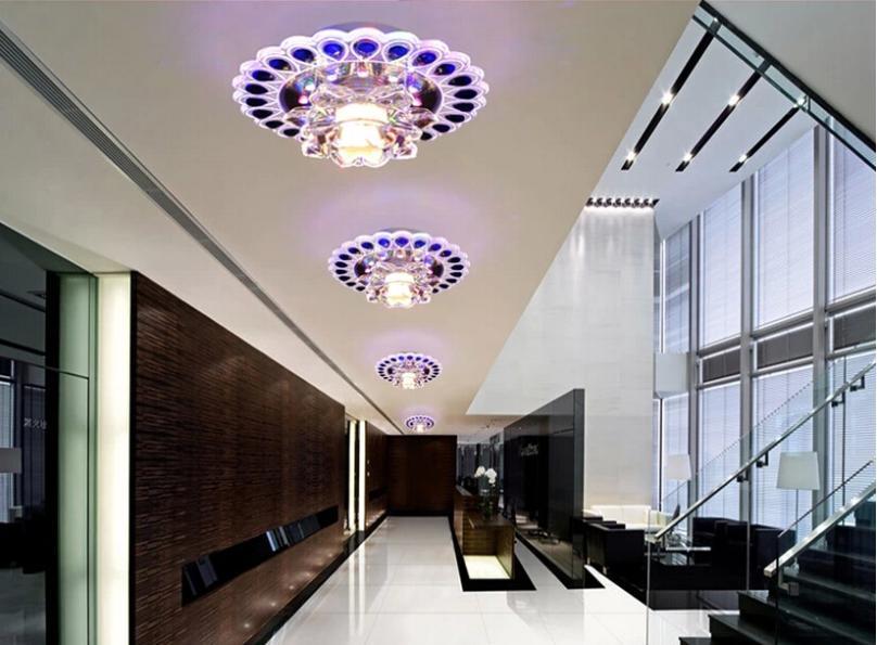 awesome wohnzimmer led lampe images - globexusa - globexusa, Wohnzimmer