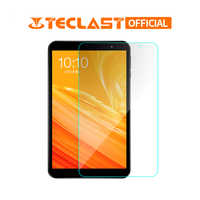 Teclast P80X 9h tempered glass For Android 9.0 8 inch Teclast P80X Tablet PC