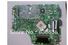 AS7745 7745 MBPTZ06001 DA0ZYBMB.8E0 laptop motherboard 5% off Sales promotion,FULL TESTED,