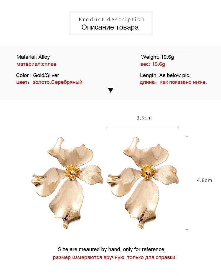 Crown Big Pin Brooch Brooch Wild Retro Diamond Anti-Light Silk Scarf Buckle Coat Western Ornament Badge Gift