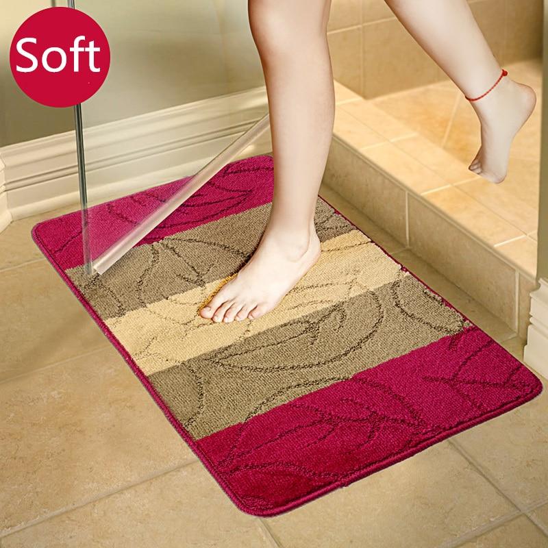 ... Slip Bath Mat,Tapete Para Banheiro,Bathroom Carpet Kitchen,Tapis Salle  De Bain,Colchoneta Piscina,Rugs Mat For Toilet On Aliexpress.com | Alibaba  Group