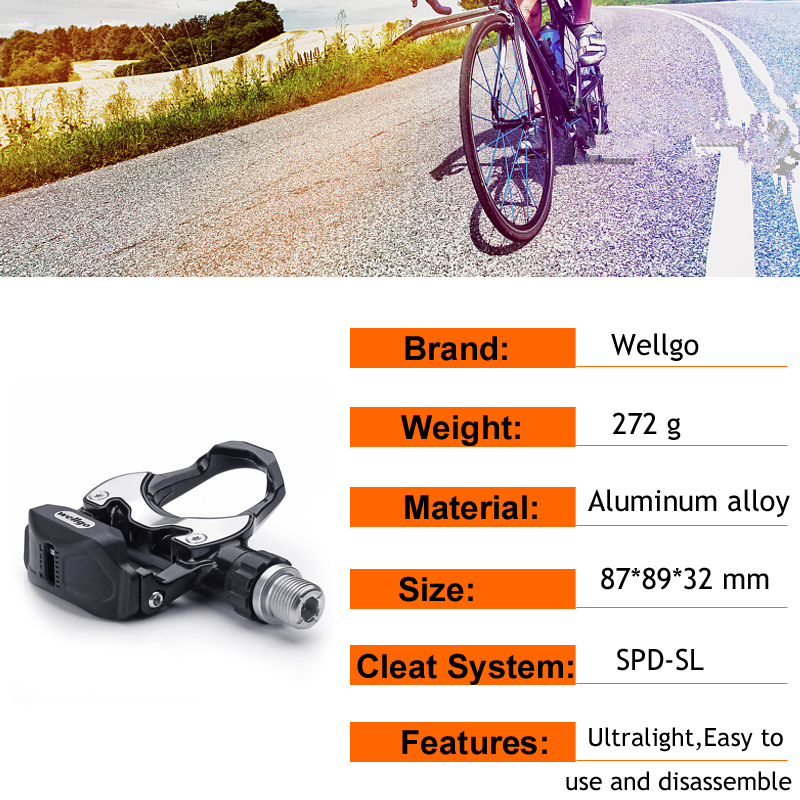Купить с кэшбэком TIEBAO Men Cycling Shoes Road pedals Bike Shoes Sapatilha Ciclismo Racing Self-Locking superstar Sneakers Bicycle Shoes