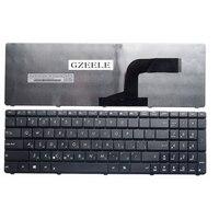 GZEELE russische laptop Tastatur für ASUS NSK-UG00R NSK-UG20R NSK-UG60R V111462AK1 04GNWU1KTU00-3 MP-10A73SU6528 MP-10A73SU6886 RU