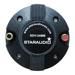 STARAUDIO 1.35
