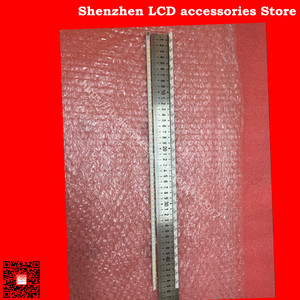 Image 4 - L40F3200B  40 DOWN LJ64 03029A  LTA400HM13 SLED 2011SGS40 5630 60 H1 REV1.0_core 1PCS=60LED  455MM