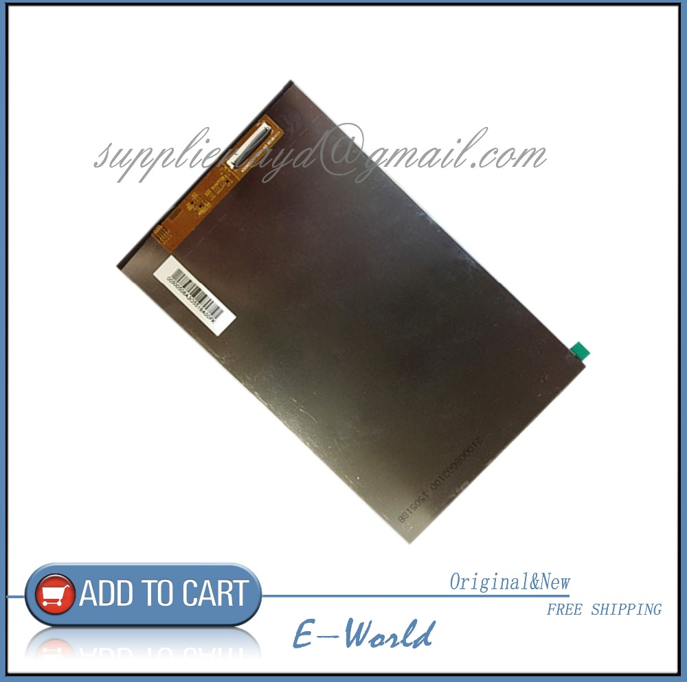 Original and New 8inch LCD screen KD080D20-40NH-A3 REVB KD080D20-40NH KD080D20 for tablet pc free shipping original and new 7inch 41pin lcd screen sl007dh24b05 sl007dh24b sl007dh24 for tablet pc free shipping
