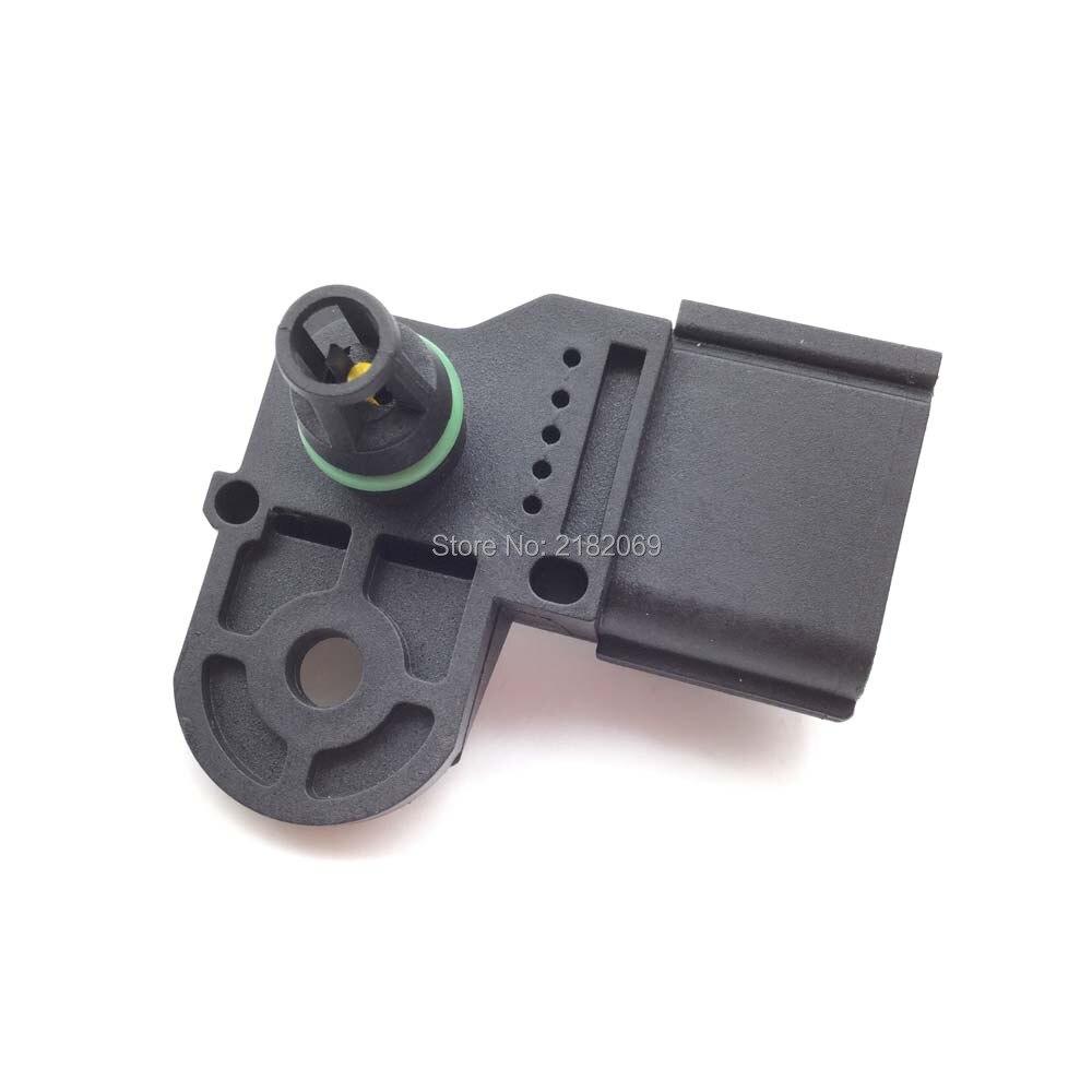 ΞMAP Sensor for Ford Escort Fiesta KA Foucs Courier Ecosport