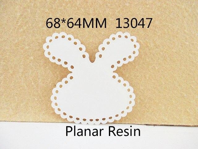 Diy Wedding Gift Wrap : printed planar resin, DIY handmade materials, wedding gift wrap-in DIY ...