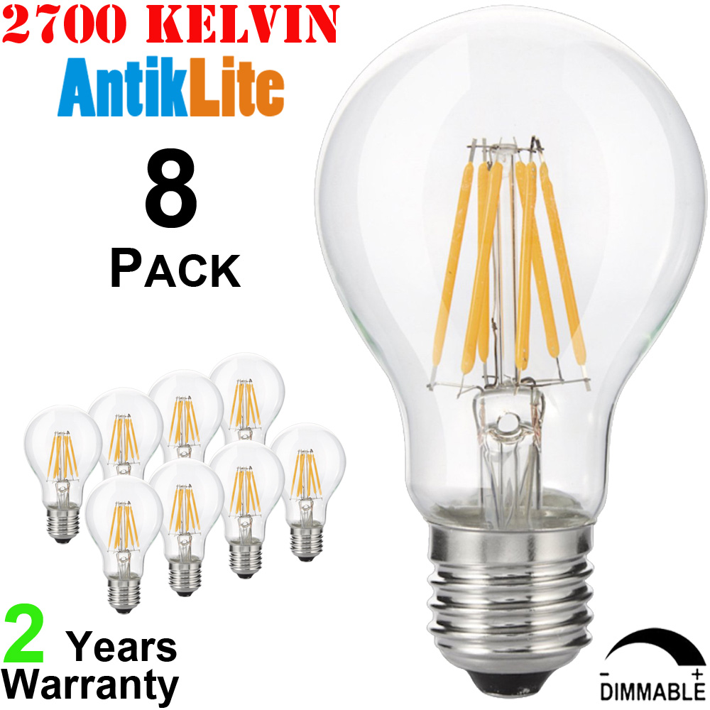 Popular 120v 5 Watt Light Bulbs Buy Cheap 120v 5 Watt Light Bulbs Lots From China 120v 5 Watt