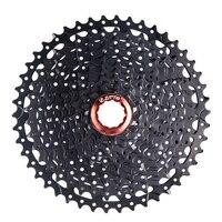 1pcs ztto 11 속도 11-46 t 산악 자전거 플라이휠 mtb 부품 11s 속도 자전거 freewheel 카세트