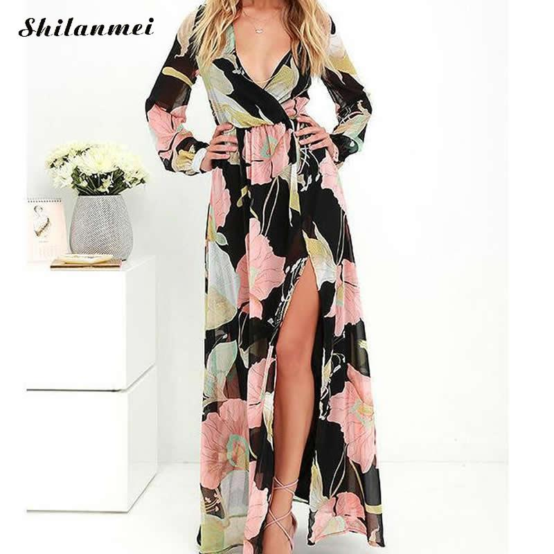 Cover Up beach bikini swimming suit 2018 Summer Women Cardigan Long Cover Ups Beach Tunic Dress Bohemia Polyester Bathing Suit