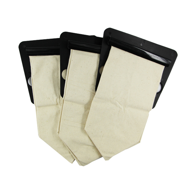 Vacuum Cleaner Dust Bags for Rowenta Models