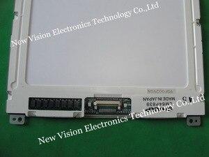 Image 2 - LM64P839 LM64P83 LM64183P LM64P83L LM641839 LM64P838 LM64183L LM64P836 9.4 인치 STN 단색 LCD 스크린 VGA 디스플레이