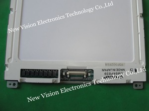Image 2 - LM64P839 LM64P83 LM64183P LM64P83L LM641839 LM64P838 LM64183L LM64P836 Orijinal 9.4 inç STN monokrom lcd Ekran VGA Ekran