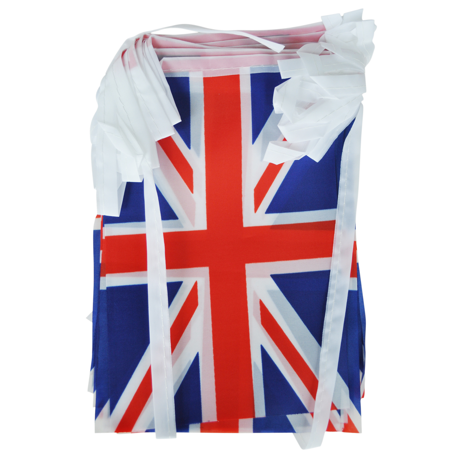 30 Flags United Kingdom National Flag Home Decoration the world Cup Olympic Game Union Jack UK British Flag England Country flag
