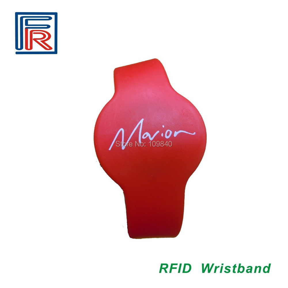2016 hot sale colorful and printing logo or number rfid Ntag213 waterproof nfc wristbands 1000pcs lola toys satisfaction hot babe телесный мастурбатор в виде ротика